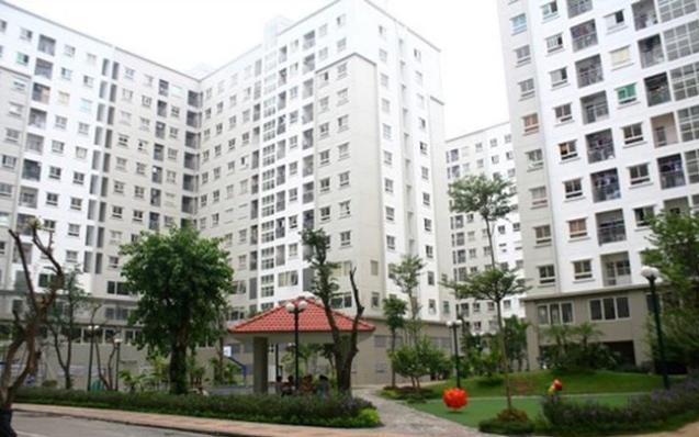 Hà Nội sẽ có những đại đô thị nhà ở giá thấp trên tổng quy mô hơn 300ha
